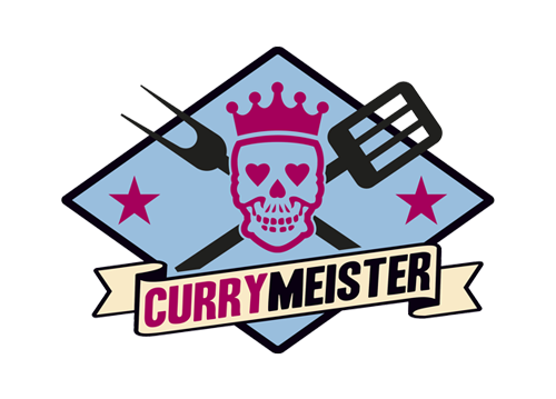 CURRYMEISTER